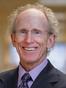 Salt Lake City White Collar Crime Lawyer Francis M Wikstrom