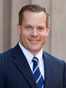 Millcreek Health Care Lawyer Derek J Williams