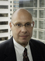 Portland Copyright Infringement Attorney Garth A. Winn