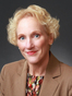 Long Beach Marriage / Prenuptials Lawyer Ann Marie Oakleaf