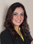 Sand Lake Real Estate Attorney Paula Ferreira Montoya