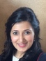 Harris County Immigration Attorney Zara Ali