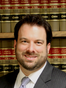 Newark Personal Injury Lawyer Brian Scott Legum