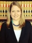 Allegheny County Domestic Violence Lawyer Jennifer Christine Bittel