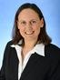 Philadelphia Lawsuit / Dispute Attorney Jennifer Marie Herrmann