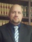 New Hampshire Landlord / Tenant Lawyer Cory R. Mattocks