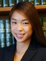 King County Civil Rights Attorney Ada Ko Wong
