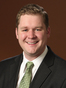 Sioux Falls Mergers / Acquisitions Attorney Daniel James Doyle
