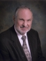Atlanta Mediation Attorney Melvin Drukman