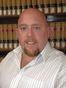 Jefferson County Contracts / Agreements Lawyer Robert Wayne Wolfe