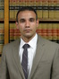 Monterey Park Criminal Defense Attorney Danish Shahbaz
