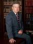Lewiston Car / Auto Accident Lawyer Thomas R. Downing