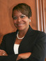 Decatur Family Law Attorney Andrea Dionne McGee