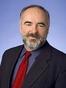 Augusta Energy / Utilities Law Attorney Joseph G. Donahue