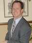 Savannah Workers' Compensation Lawyer Kevin Chandler Ford