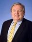 Augusta Energy / Utilities Law Attorney Anthony W. Buxton