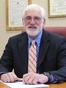 Middlesex County Real Estate Attorney Jonathan M. Heilbrunn