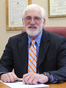 Monmouth County Land Use / Zoning Attorney Jonathan M. Heilbrunn