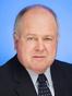 Cape Elizabeth Administrative Law Lawyer Geoffrey K. Cummings