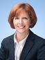 South Portland Business Attorney Elizabeth P. Hunt