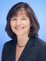 Augusta Administrative Law Lawyer Ann R. Robinson