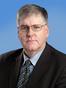 New Hampshire International Law Attorney John M. Sullivan