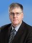 Concord Business Attorney John M. Sullivan