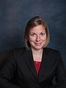 Calvert County Litigation Lawyer Andrea B. Saglimbene