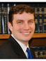 Cape Elizabeth Foreclosure Attorney David E. Stearns