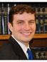 Cape Elizabeth Foreclosure Attorney David E. Stearns