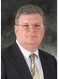 Jonesboro Personal Injury Lawyer Steven Martin Fincher