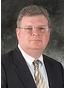Attorney Steven M. Fincher