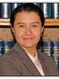 South Portland Elder Law Attorney Eleanor L. Dominguez