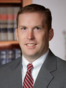 Brewer Real Estate Attorney Daniel D. Burke