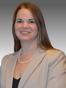 Maine Admiralty / Maritime Attorney Elizabeth M. Gormley