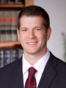 Brewer Real Estate Attorney Matthew M. Cobb