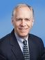 New Hampshire Ethics / Professional Responsibility Lawyer William C. Saturley