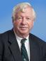 Bow Real Estate Attorney Simon C. Leeming