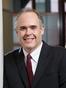 Maine Real Estate Attorney David W. Bertoni