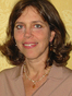 Maine Guardianship Law Attorney Kathleen E. Kienitz
