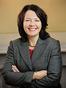 Maine Medical Malpractice Attorney Elizabeth A. Germani