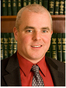 Weston Employment / Labor Attorney Robert P. Joyce Jr.