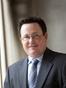 Reamstown Tax Lawyer Matthew Alan Grosh