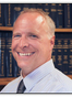 South Portland Family Lawyer Christopher P. Leddy