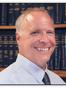 South Portland Family Law Attorney Christopher P. Leddy
