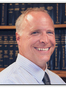 Scarborough Family Law Attorney Christopher P. Leddy