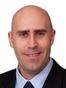Portsmouth Litigation Lawyer Eric D. Cook