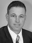 Freeport Litigation Lawyer Bradford A. Pattershall