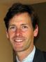 Cumberland County Employee Benefits Lawyer Anthony H. Dowling