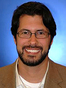 Cape Elizabeth Communications / Media Law Attorney Zachary L. Heiden